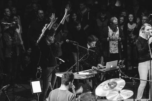 Worship-15