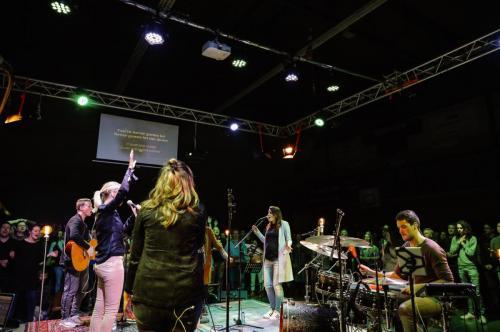 Worship-36