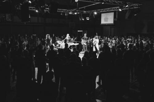 Worship-39