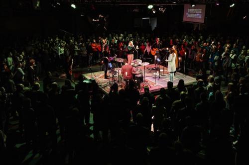 Worship-4