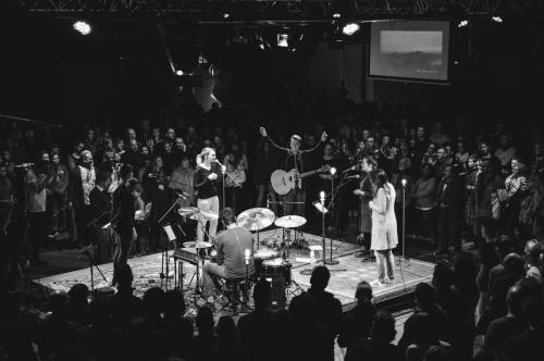 Worship-6